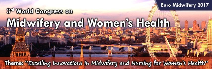 - Euro Midwifery 2017