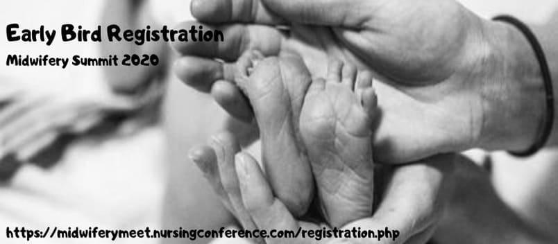 - Midwiferymeet Nursing 2020