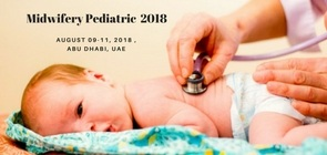 Annual Midwifery and Pediatric Nursing Conference , Dubai,UAE