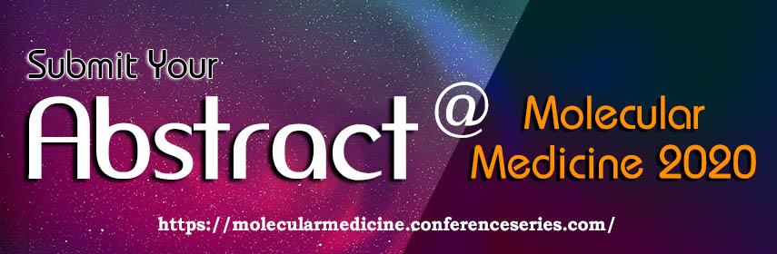 Home Page Banner of Molecular Medicine 2020 - Molecular Medicine 2020