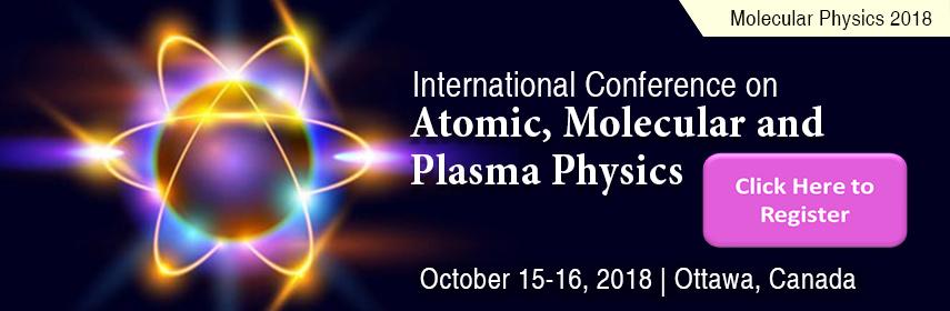 - MolecularPhysics 2018