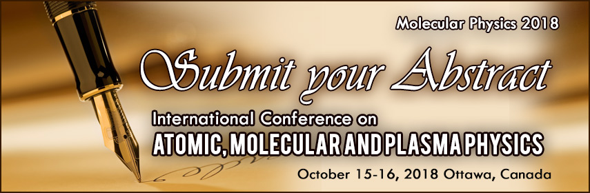 Physics Conferences | Quantum physics |Ottawa|Canada