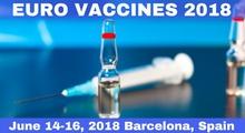 Vaccines 2018