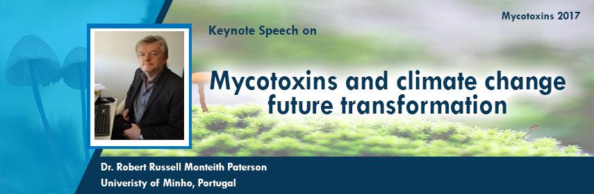 - Mycotoxins 2017