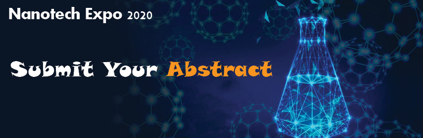Nanotechnology Conferences |Nanotech Expo 2020 |Global