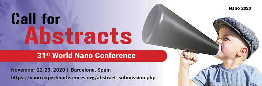 Nanotechnology Conferences | Nanoscience Events | Nano