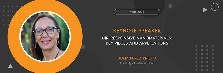 - Nano 2021