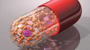 2nd International Conference and Exhibition on  Pharmaceutical Nanotechnology and Nanomedicine, New York, USA