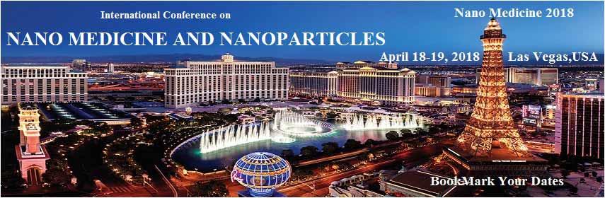 - Nano Medicine 2018