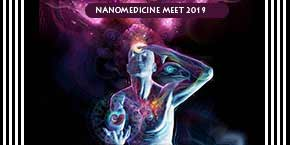 International Conference on Nanomedicine and Nanotechnology in Health Care  , Istanbul,Turkey