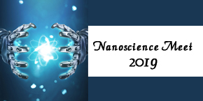 2nd Annual Conference on Nanoscience,Nanotechnology and Advanced Materials , Bucharest,Romania