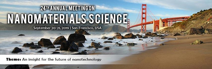 - Nanomaterials-2019
