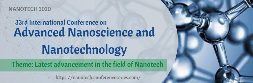 - Nanotech-2020
