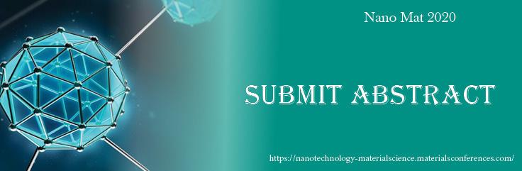 - Nano Mat 2020