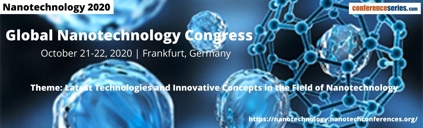 - Nanotechnology 2020