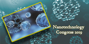 22nd World Nanotechnology Congress  , Abu Dhabi,UAE