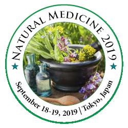 Natural Medicine 2019 | Natural Products Conferences