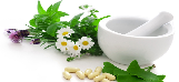 4th  International Conference and Exhibition on Natural Products, Medicinal Plants & Marine Drugs, Rome, Italy