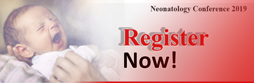 - Neonatology Conference 2019