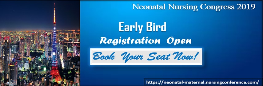 - Neonatal Nursing Congress 2019