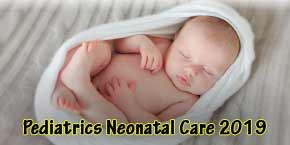 23rd World Congress on Pediatrics, Neonatology & Primary Care , Dubai,UAE
