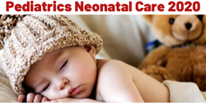 24th World Congress on Pediatrics, Neonatology & Primary Care , Helsinki,Finland