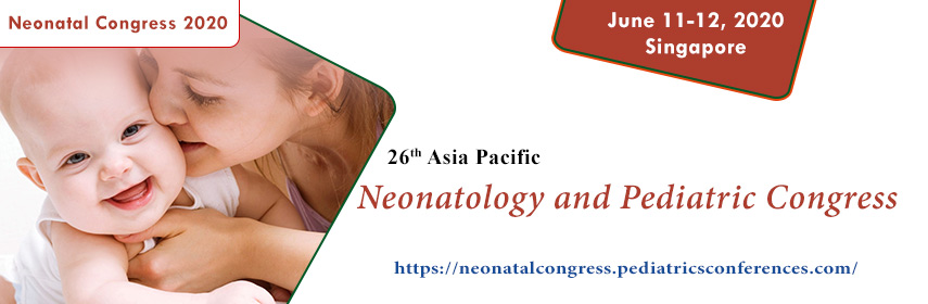 - Neonatal Congress 2020