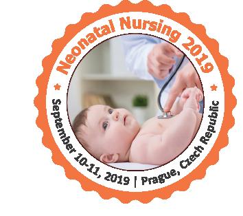 Pediatric Dermatology Nursing | Global Events | USA | Europe