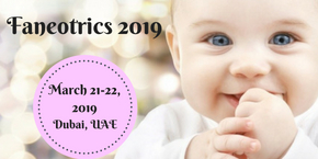 28th World Neonatal, Pediatric and Family Medicine Conference , Dubai,UAE