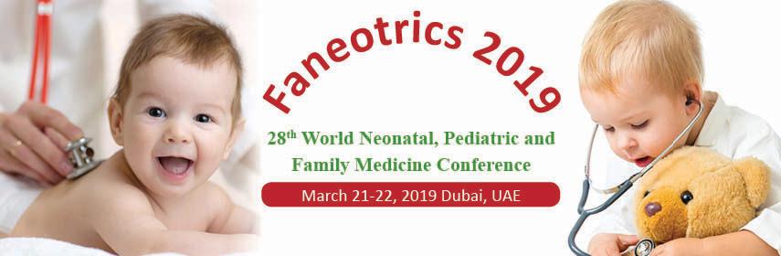 - Faneotrics 2019