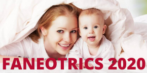 29th World Neonatal, Pediatric and Family Medicine Conference , Dubai,UAE