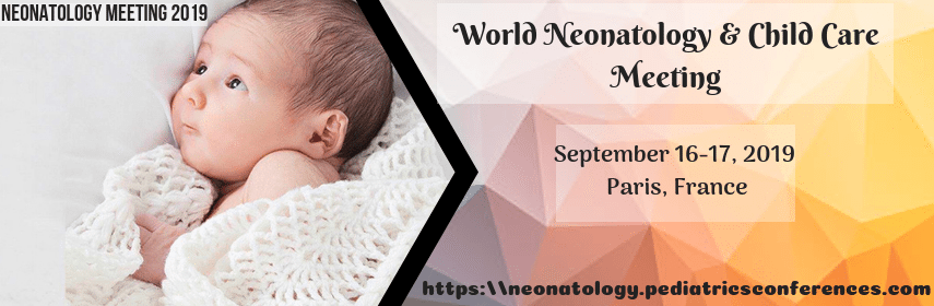 - Neonatology Meeting 2019