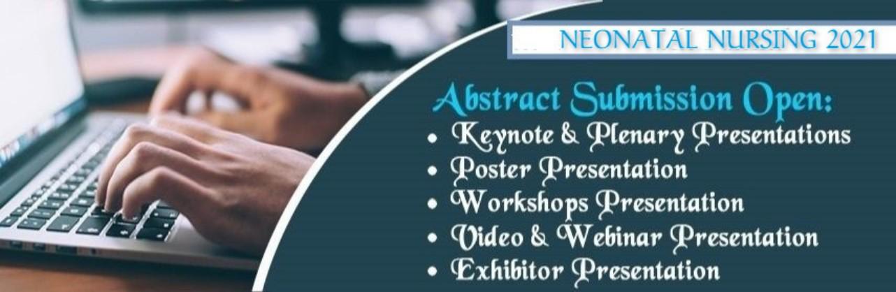 - Neonatal Nursing 2021