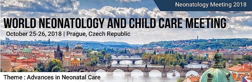 - Neonatology Meeting 2018