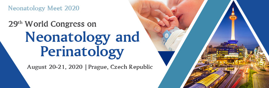 Neonatology Meet 2020 - Neonatolgy Meet 2020