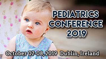 Pediatrics Conferences 2019 | Adolescent Medicine Meetings