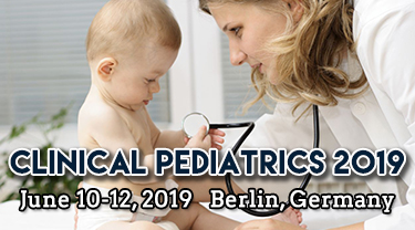 Pediatrics Conferences 2019 | Adolescent Medicine Meetings