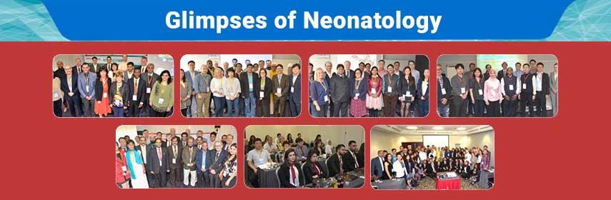 - Neonatology 2021