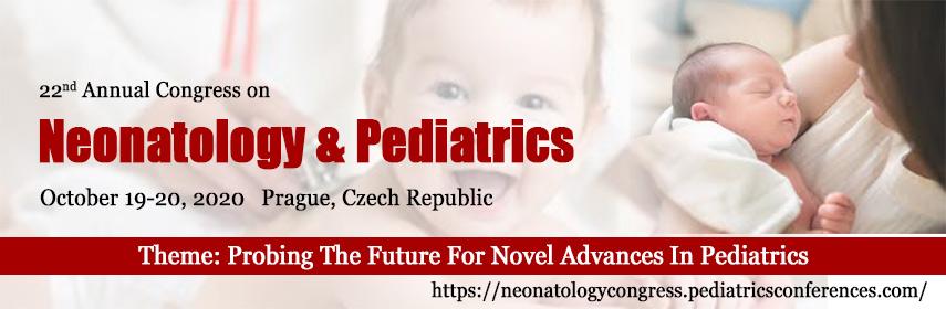 - Neonatology and Pediatrics 2020
