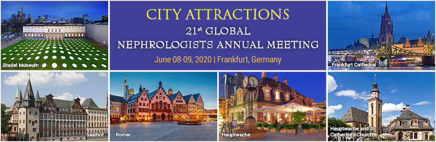 Nephrology Conferences | International Nephrology