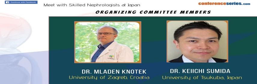 - Nephrologists Summit 2020