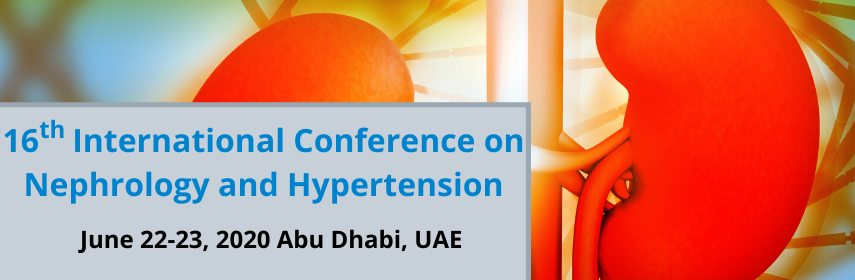 Home Page Banner_NEPHROLOGISTS CONGRESS 2020_Abu Dhabi_UAE_KIDNEY _HYPERTENSION  - NEPHROLOGISTS CONGRESS 2020