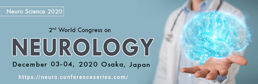 - Neuro Science 2020