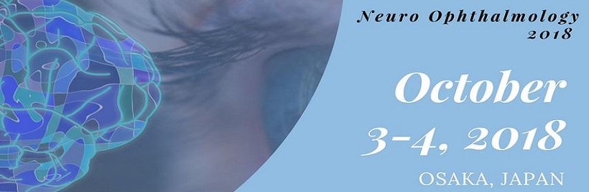 - Neuro-Ophthalmology 2018
