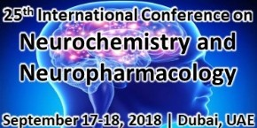 25th  International Conference on Neurology: Neurochemistry, Neuropharmacology and Neurosciences  , Dubai,UAE