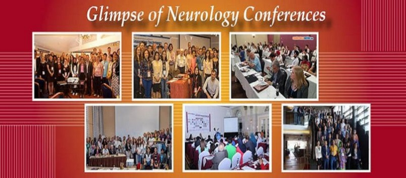 Neurology Conference | Cognitive Neuroscience 2020