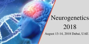 31st Clinical Neuroscience and Neurogenetics Conference: Mobilizing Neurons to Rehabilitate , Dubai,UAE
