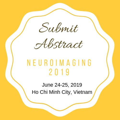 Neuroimaging Conferences | Neuroimaging Conferences 2019