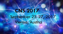 cns Conference