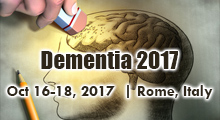 alzheimers-dementia Conference